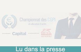 Championnat-CGPI 2016