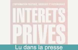 Interet-prives