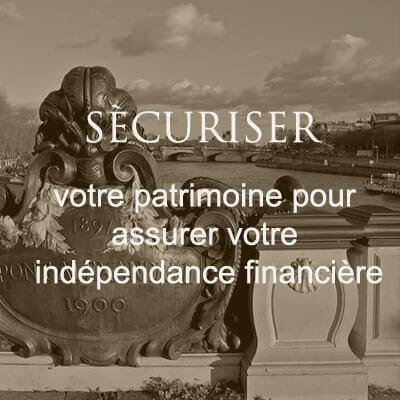 SECURISER-VOTRE-PATRIMOINE