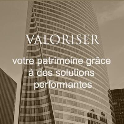 vignettes-VALORISER-VOTRE-PATRIMOINE