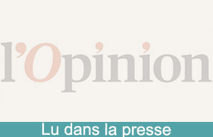 L'opinion.fr