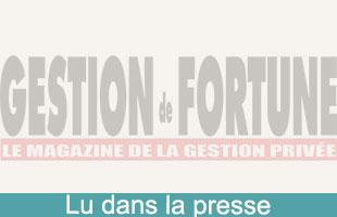Gestion-de-Fortune-