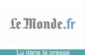 LOGO lE MONDE;FR