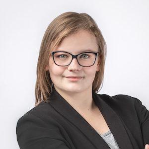 Alison AMALOU