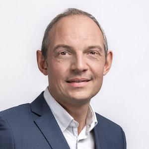 Thierry REYNIER