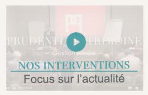 focus-sur-l'actualite